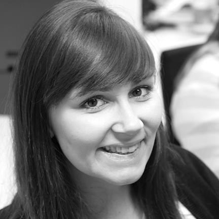 Katrin Ganzenberg