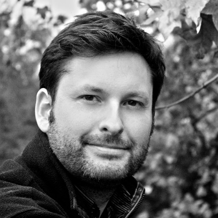 Jun.-Prof. Dr. rer. nat. Michael Kormann