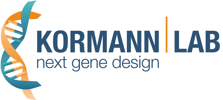 Kormann Lab